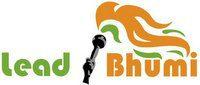 Lead @ Bhumi